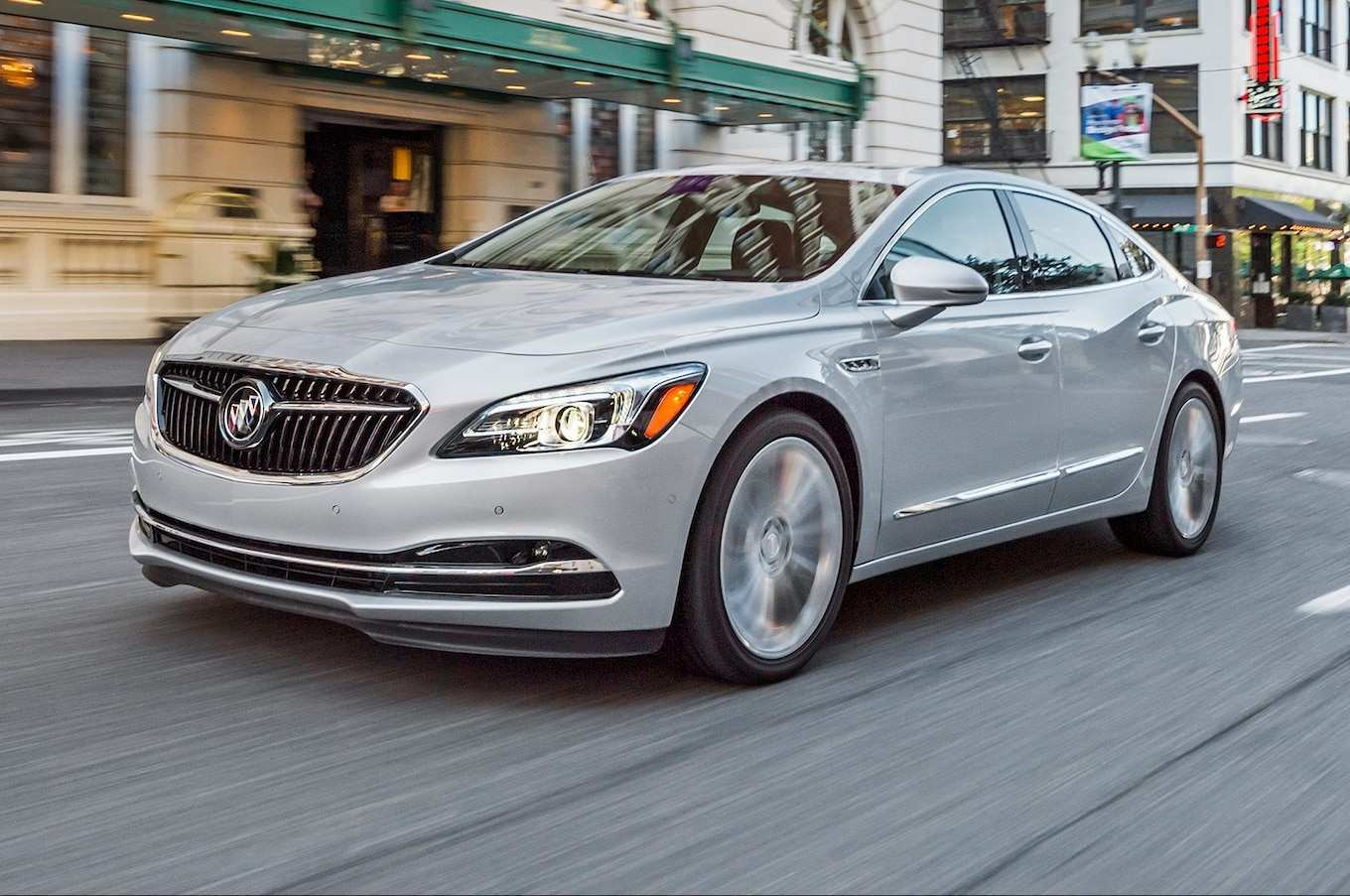 11 The New Buick Lacrosse 2019 Reviews Concept Redesign And Review Review by New Buick Lacrosse 2019 Reviews Concept Redesign And Review