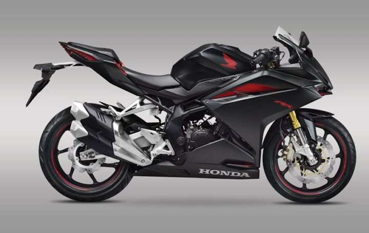 11 The New Upcoming Honda Bikes In India 2019 Release Date Specs and Review by New Upcoming Honda Bikes In India 2019 Release Date