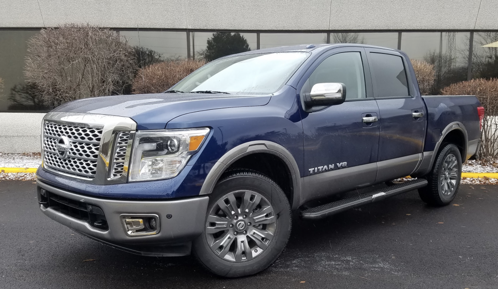 12 All New 2019 Nissan Titan Interior 2 Research New by 2019 Nissan Titan Interior 2