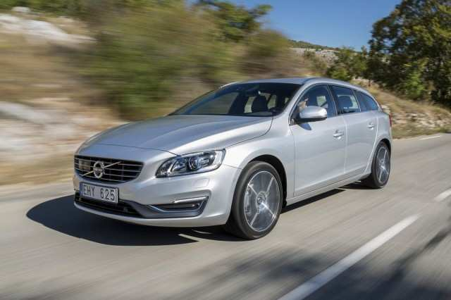 12 All New 2019 Volvo S60 Gas Mileage Spy Shoot Performance and New Engine for 2019 Volvo S60 Gas Mileage Spy Shoot
