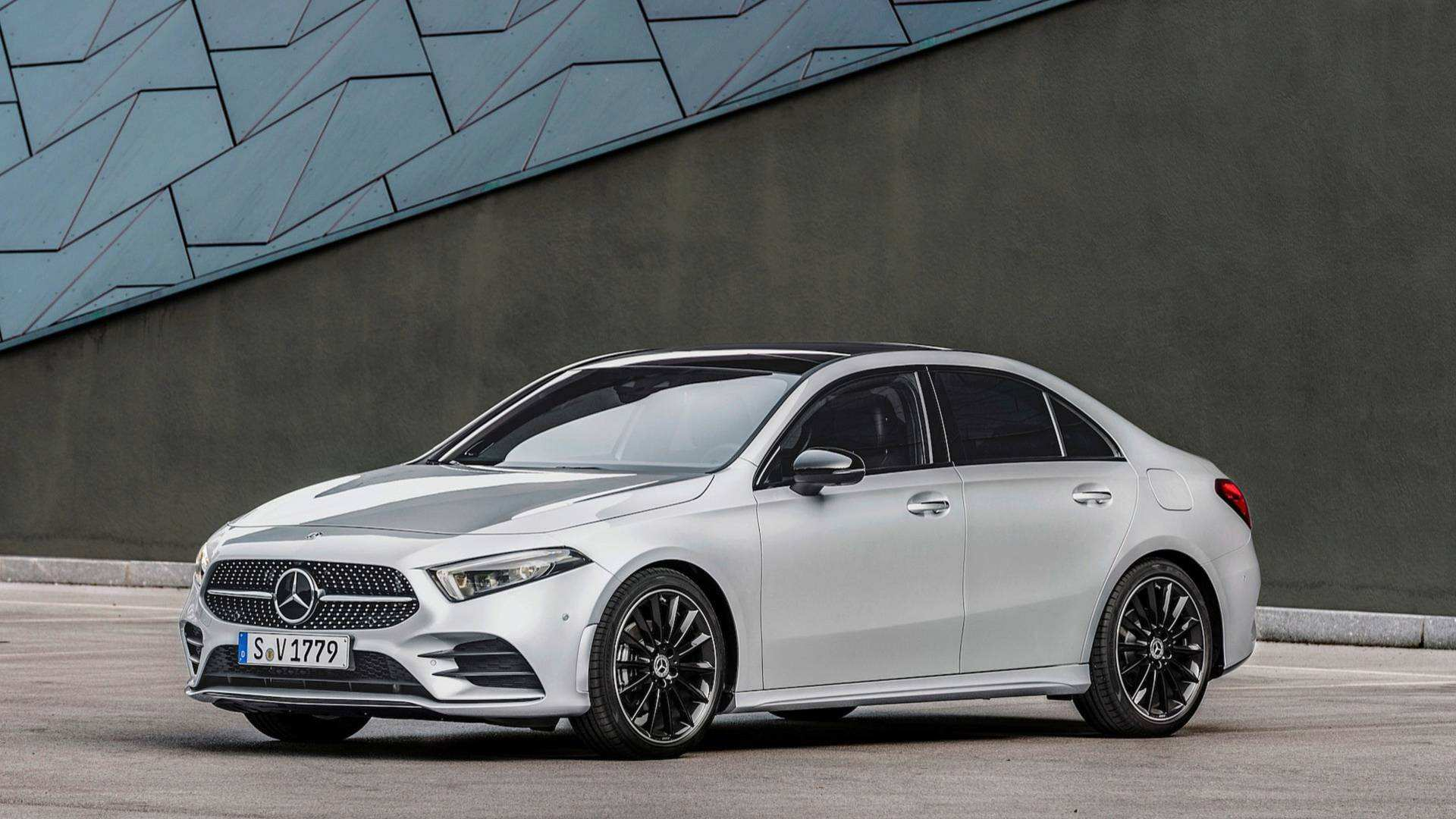 12 All New New 2019 Mercedes Delivery Date Price Exterior by New 2019 Mercedes Delivery Date Price
