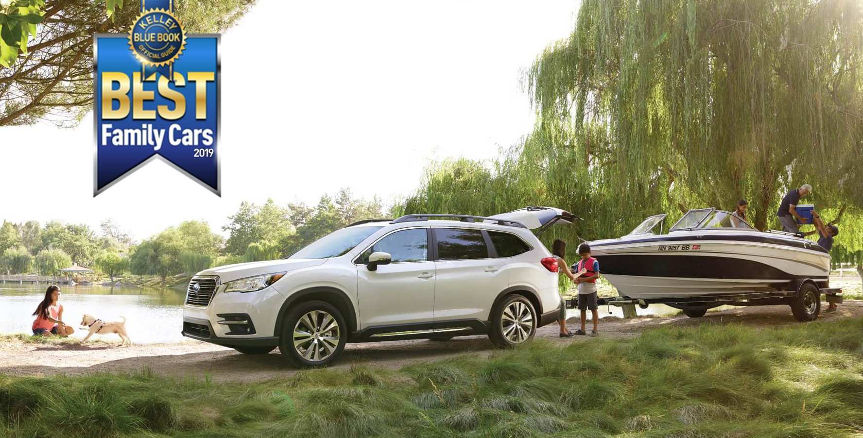 12 All New New 2019 Subaru Ascent Kbb Interior Picture with New 2019 Subaru Ascent Kbb Interior