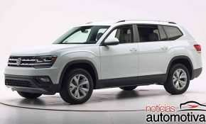 12 All New Volkswagen Lancamento 2019 Price Engine for Volkswagen Lancamento 2019 Price