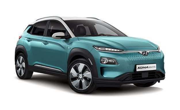 12 Best Review Best Kia Ev Soul 2019 Price And Review Spy Shoot for Best Kia Ev Soul 2019 Price And Review