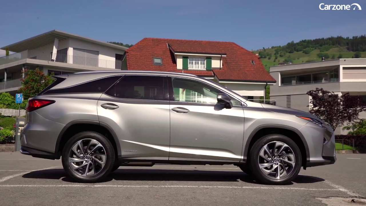 12 Best Review New Jeepeta Lexus 2019 Redesign Price And Review New Concept with New Jeepeta Lexus 2019 Redesign Price And Review