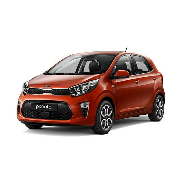 12 Best Review New Kia 2019 Malaysia Specs And Review Spesification by New Kia 2019 Malaysia Specs And Review