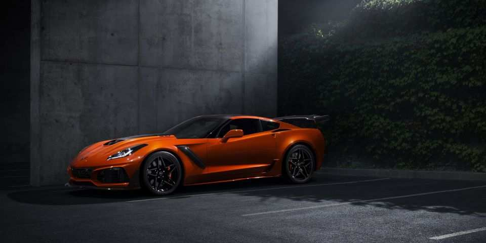 12 Best Review The Buick 2019 Zr1 Price Images by The Buick 2019 Zr1 Price