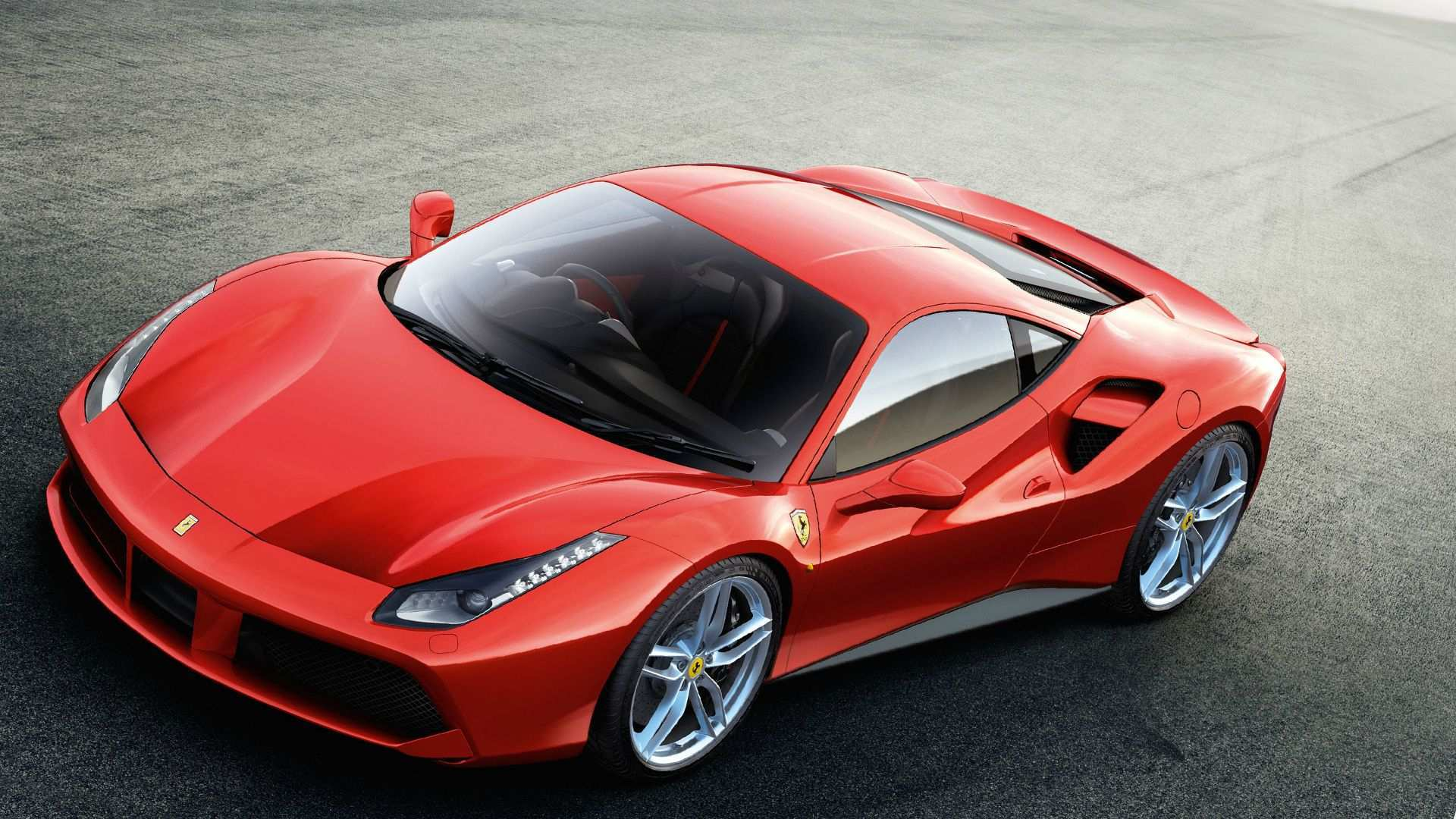12 Best Review The Moto Ferrari 2019 Specs And Review Release Date by The Moto Ferrari 2019 Specs And Review