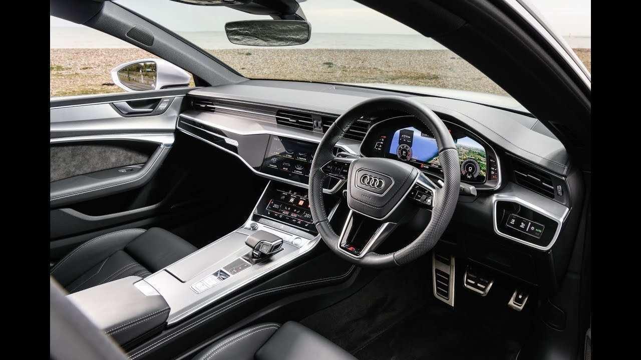 12 Concept of New Audi 2019 Uk Exterior Wallpaper by New Audi 2019 Uk Exterior