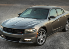 12 Concept of New Dodge V8 2019 Release Date History by New Dodge V8 2019 Release Date