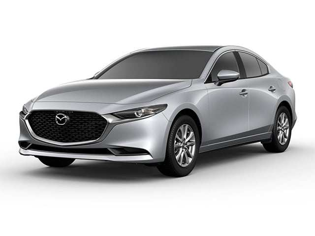 12 Gallery of 2019 Mazda Vehicles Price Concept for 2019 Mazda Vehicles Price