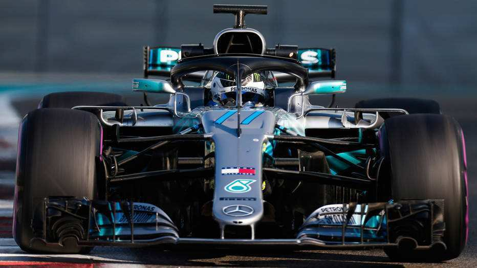 12 Gallery of New Bottas Mercedes 2019 Review And Release Date Rumors by New Bottas Mercedes 2019 Review And Release Date