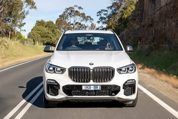 12 Gallery of The 2019 Bmw X5 Configurator Usa Redesign And Concept Engine by The 2019 Bmw X5 Configurator Usa Redesign And Concept