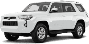 12 Gallery of Toyota Models 2019 Ratings for Toyota Models 2019