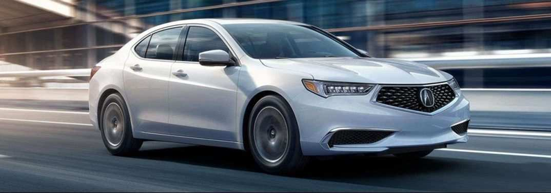 12 Great Best Acura Tlx 2019 Youtube Release Date Exterior by Best Acura Tlx 2019 Youtube Release Date