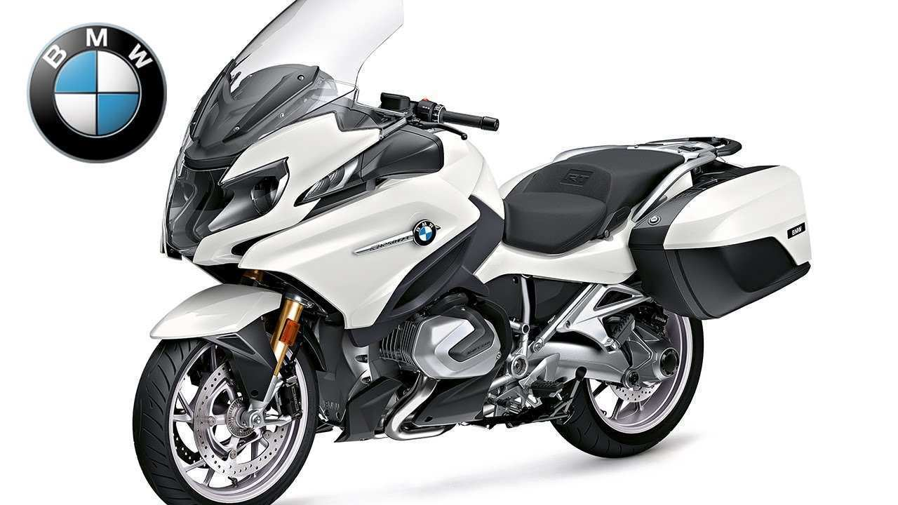 12 Great Best Bmw Boxer 2019 Exterior Spy Shoot for Best Bmw Boxer 2019 Exterior