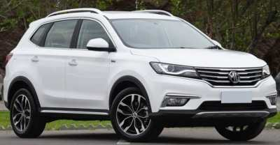 12 Great Best Honda Crv 2019 Price In Qatar Review And Price Exterior for Best Honda Crv 2019 Price In Qatar Review And Price