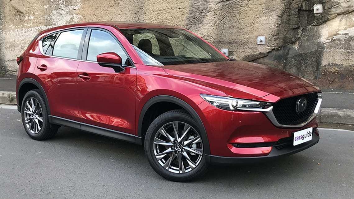 12 Great Mazdas New Engine For 2019 Review Specs And Release Date Review with Mazdas New Engine For 2019 Review Specs And Release Date