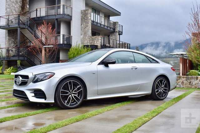 12 Great The Mercedes C 2019 Interior First Drive Price Performance And Review New Concept for The Mercedes C 2019 Interior First Drive Price Performance And Review