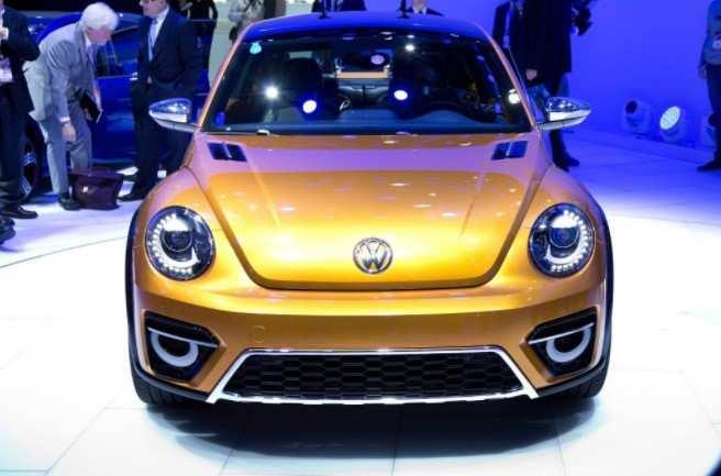 12 New Volkswagen 2019 Colors Rumor Interior with Volkswagen 2019 Colors Rumor