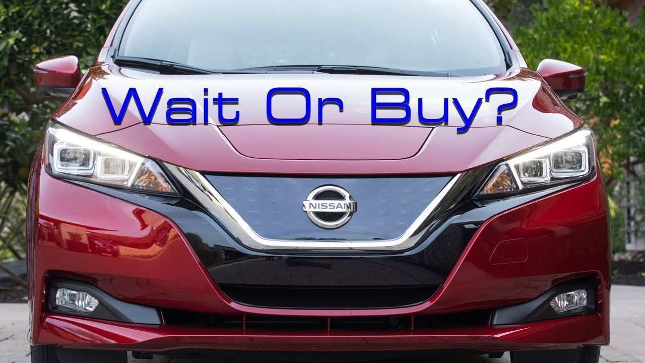 12 The Best When Do Nissan 2019 Come Out Review Specs And Release Date History by Best When Do Nissan 2019 Come Out Review Specs And Release Date