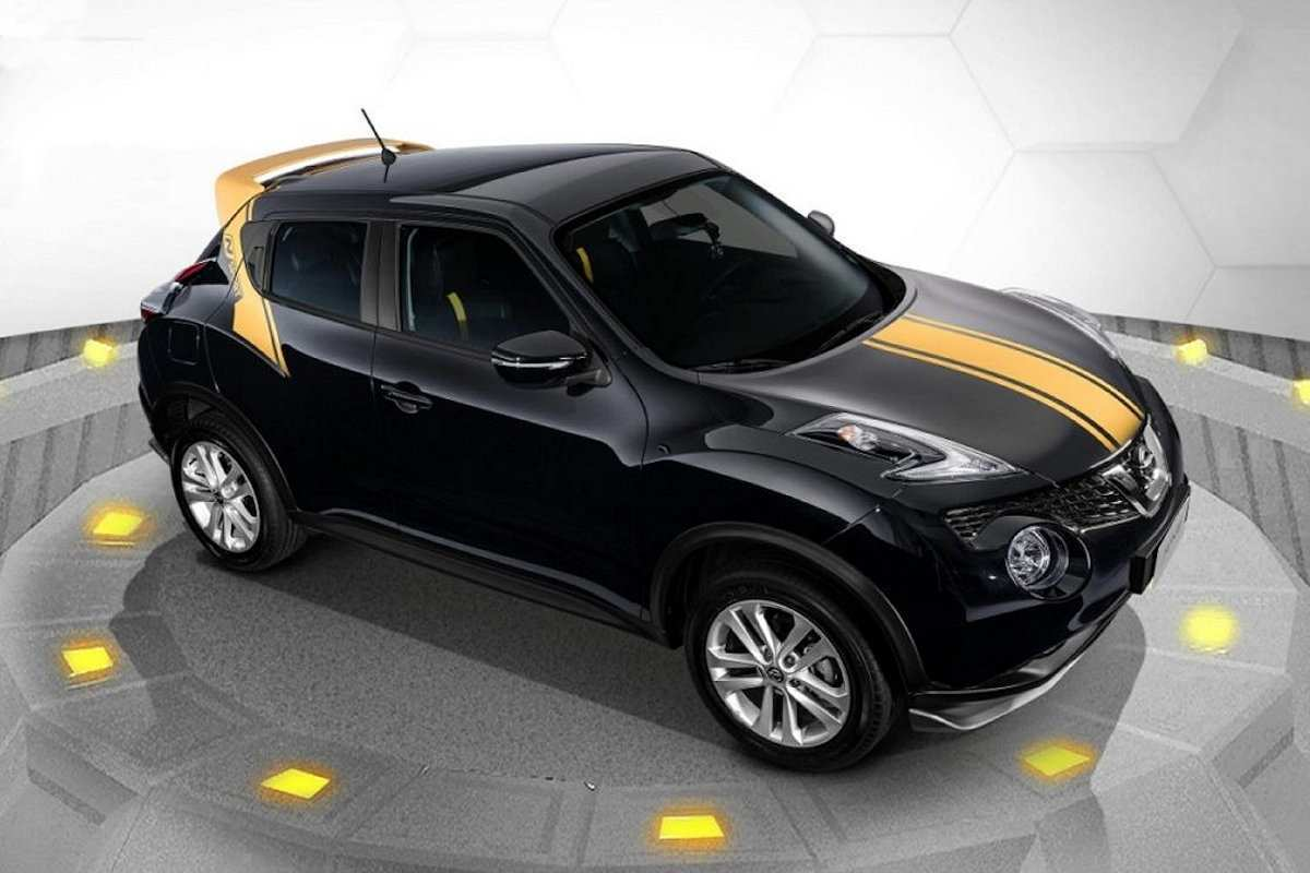 12 The The Nissan Juke 2019 Review New Release Speed Test by The Nissan Juke 2019 Review New Release