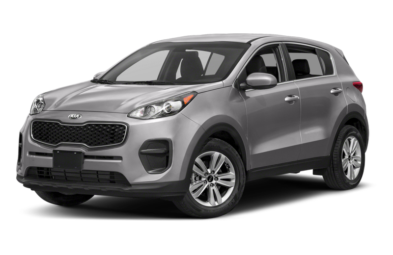 13 All New Best 2019 Kia Sportage Sx Turbo Review Performance And New Engine Ratings for Best 2019 Kia Sportage Sx Turbo Review Performance And New Engine