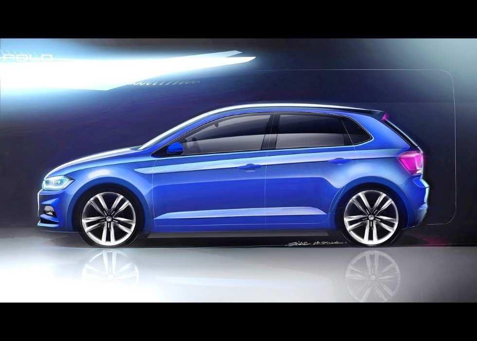 13 All New Volkswagen 2019 Colors Rumor Overview for Volkswagen 2019 Colors Rumor