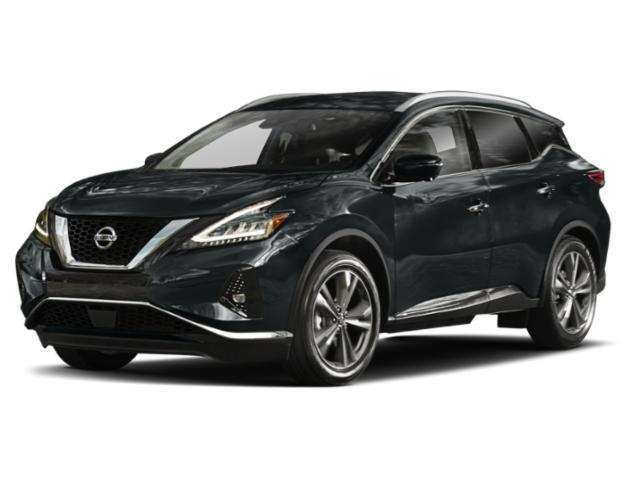 13 Best Review Best Carros Da Nissan 2019 Review And Price Rumors for Best Carros Da Nissan 2019 Review And Price