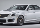 13 Best Review Cadillac 2019 Ct5 Overview And Price Images with Cadillac 2019 Ct5 Overview And Price