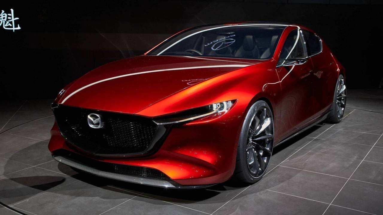 13 Best Review Mazda Kai 2019 Prices with Mazda Kai 2019