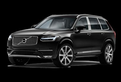 13 Best Review New 2019 Volvo Hybrid Suv Specs Performance and New Engine with New 2019 Volvo Hybrid Suv Specs