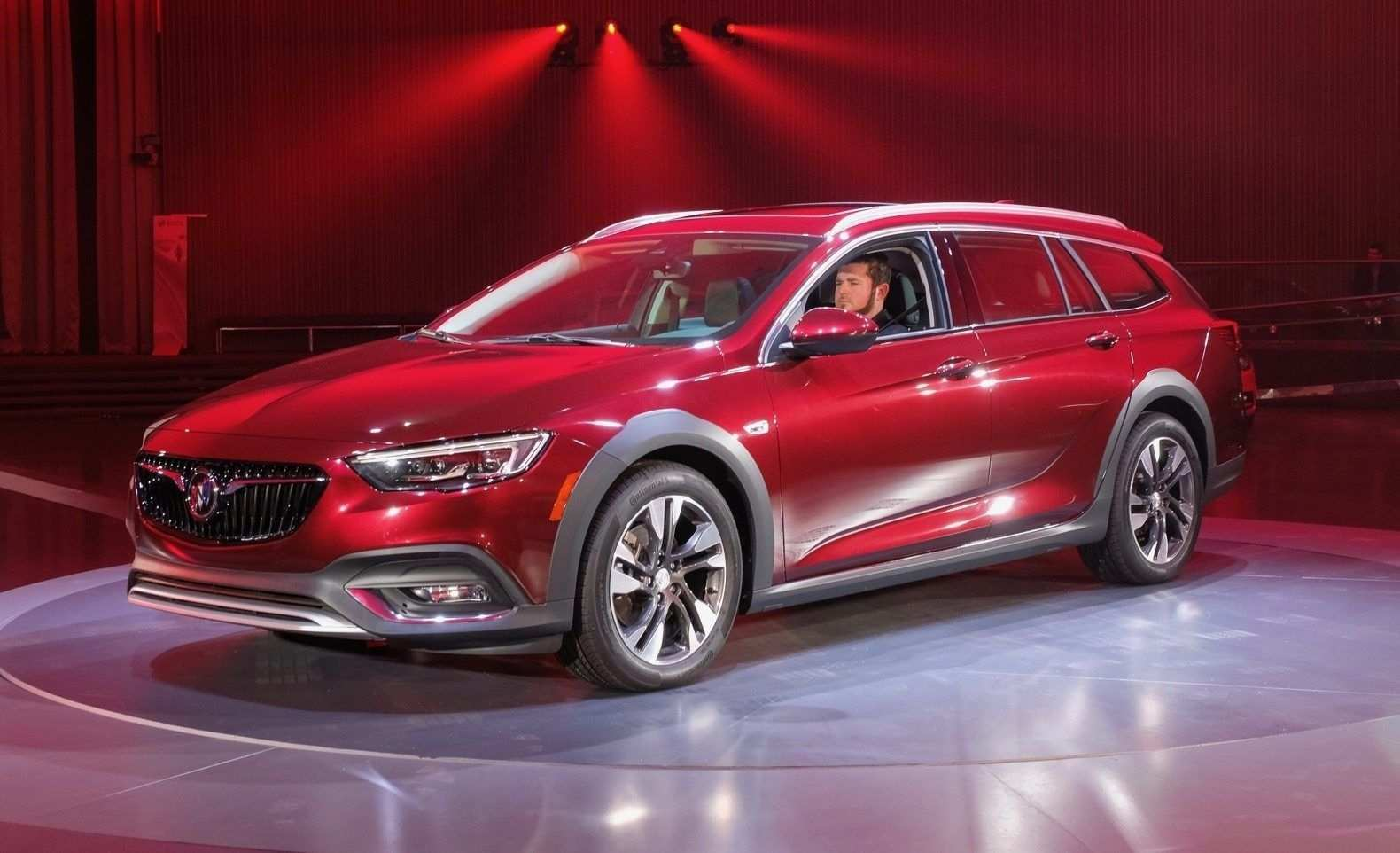13 Concept of Buick Concept Cars 2019 Picture Release Date And Review Release Date with Buick Concept Cars 2019 Picture Release Date And Review
