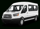 13 Concept of Ford Transit 2019 Changes Redesign Price And Review Wallpaper for Ford Transit 2019 Changes Redesign Price And Review