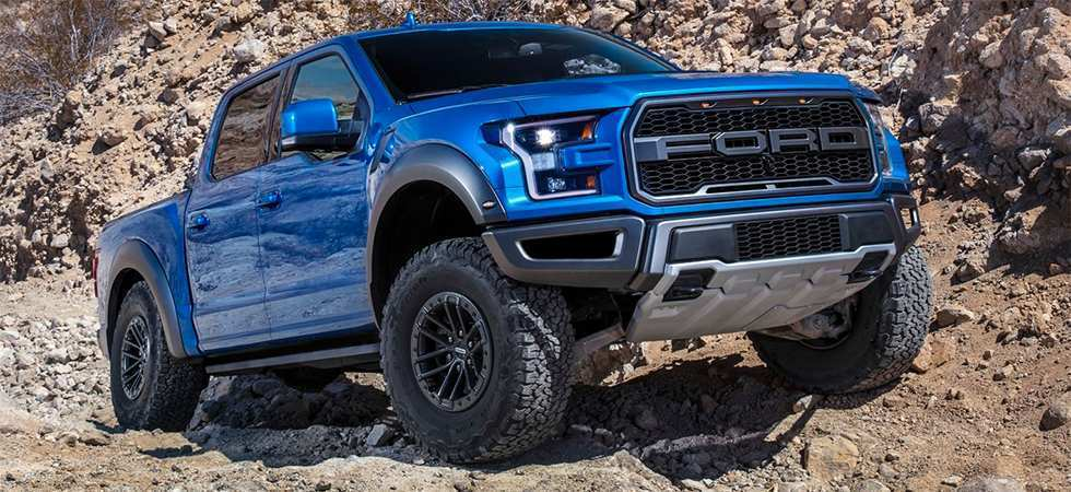 13 Concept of New How Much Is A 2019 Ford Raptor Specs Research New for New How Much Is A 2019 Ford Raptor Specs