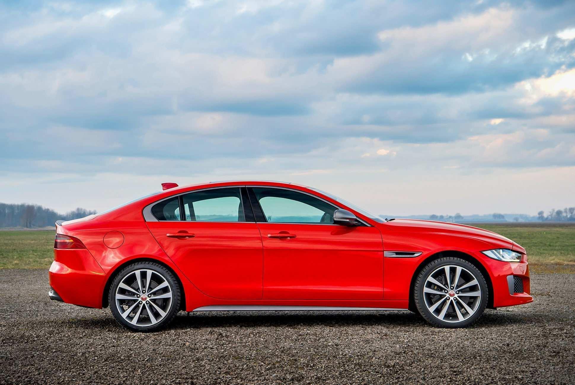 13 Concept of The 2019 Jaguar Vehicles Concept Redesign And Review Redesign by The 2019 Jaguar Vehicles Concept Redesign And Review
