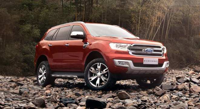 13 Concept of The Ford Philippines 2019 Price And Release Date Pricing by The Ford Philippines 2019 Price And Release Date