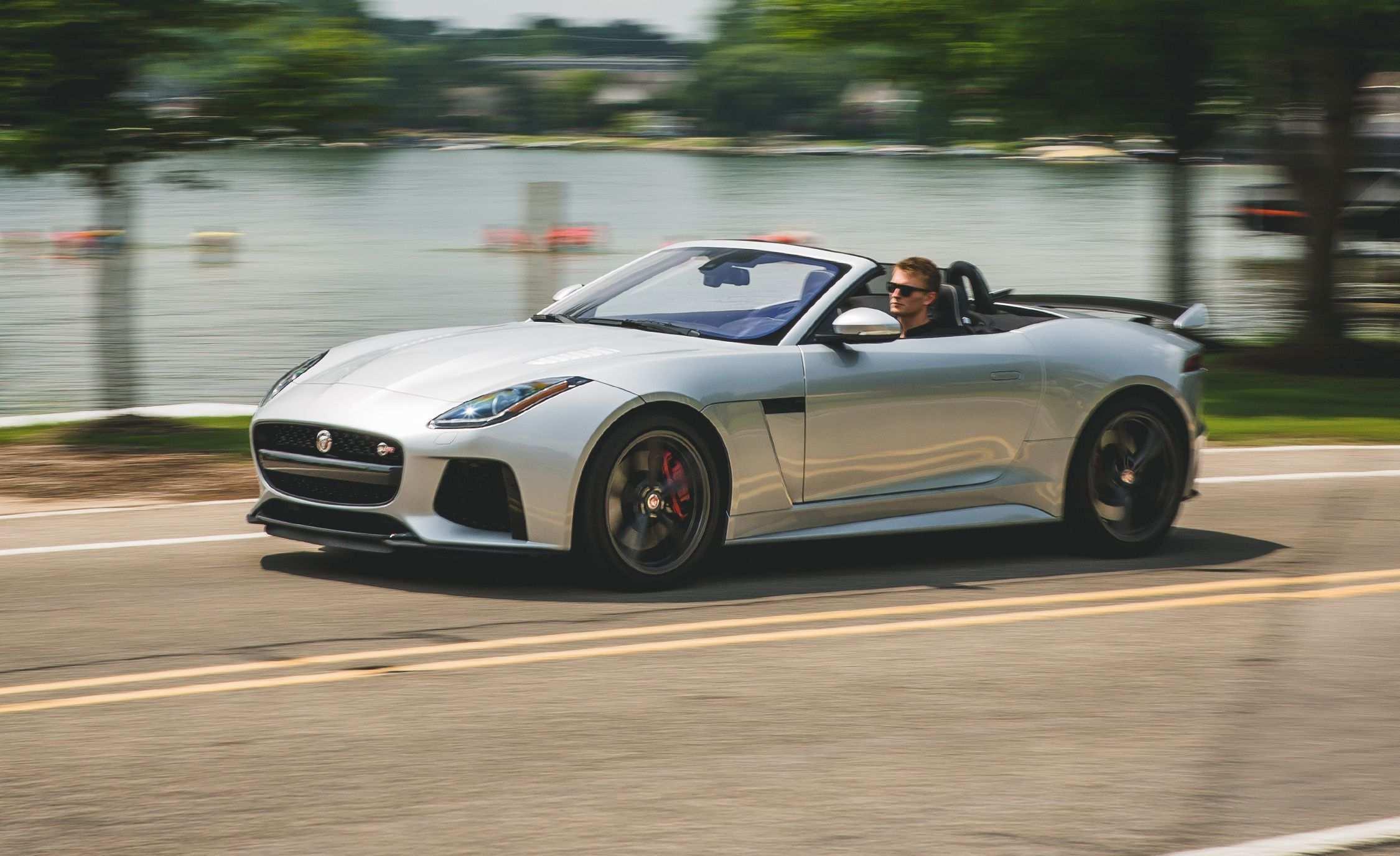 13 Gallery of Best 2019 Jaguar F Type Release Date Review And Release Date Price and Review by Best 2019 Jaguar F Type Release Date Review And Release Date