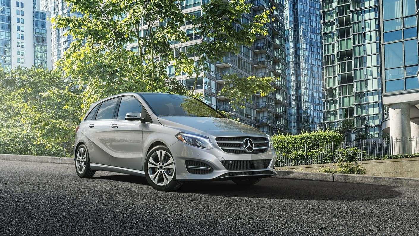 13 Gallery of Best Mercedes 2019 B Class Price And Release Date Release Date for Best Mercedes 2019 B Class Price And Release Date