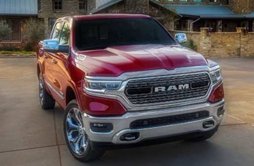 13 Gallery of The Dodge 2019 Diesel New Release Configurations by The Dodge 2019 Diesel New Release