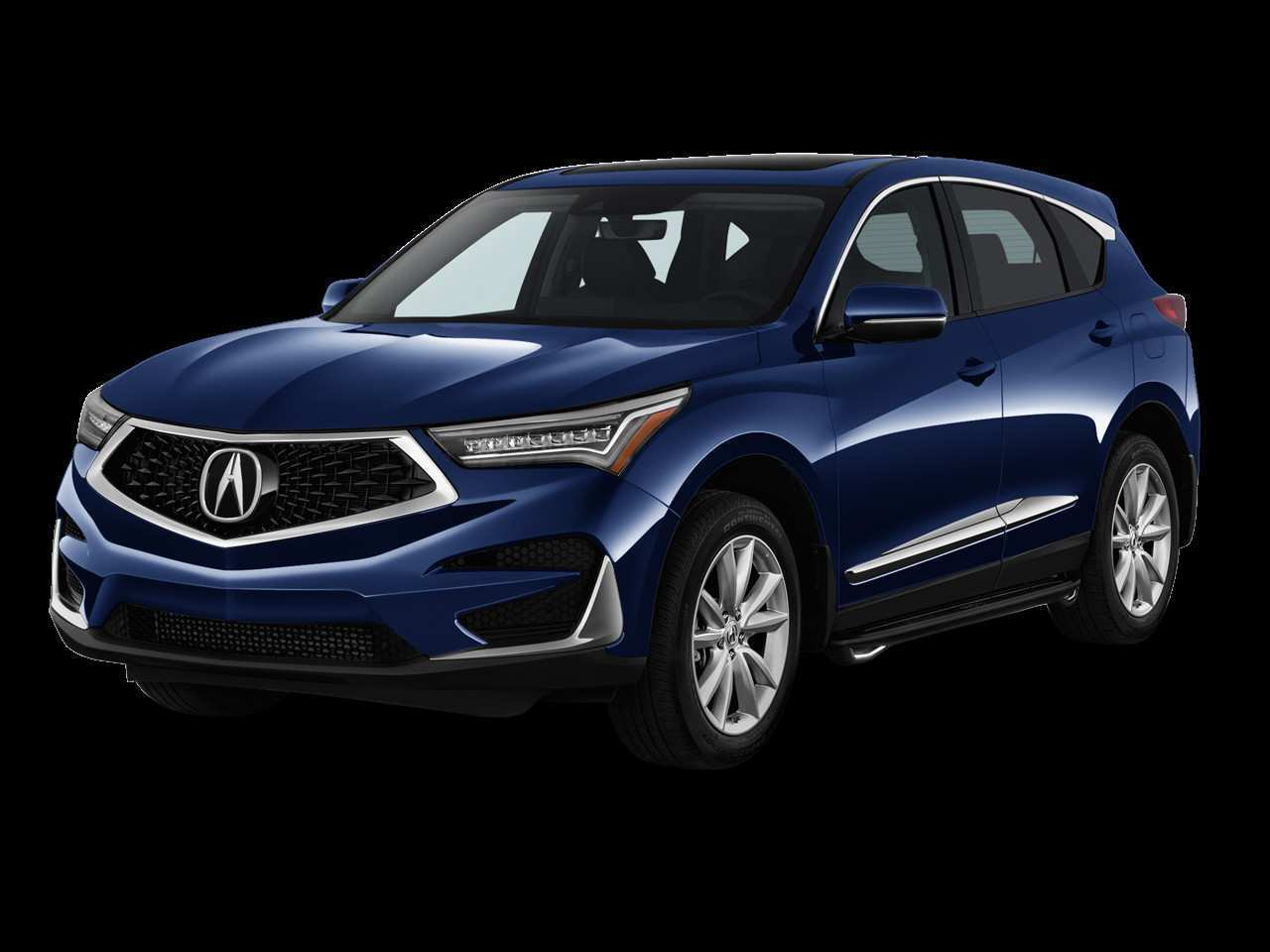 13 Great Best 2019 Acura Rdx Towing Capacity First Drive Price Performance And Review History with Best 2019 Acura Rdx Towing Capacity First Drive Price Performance And Review