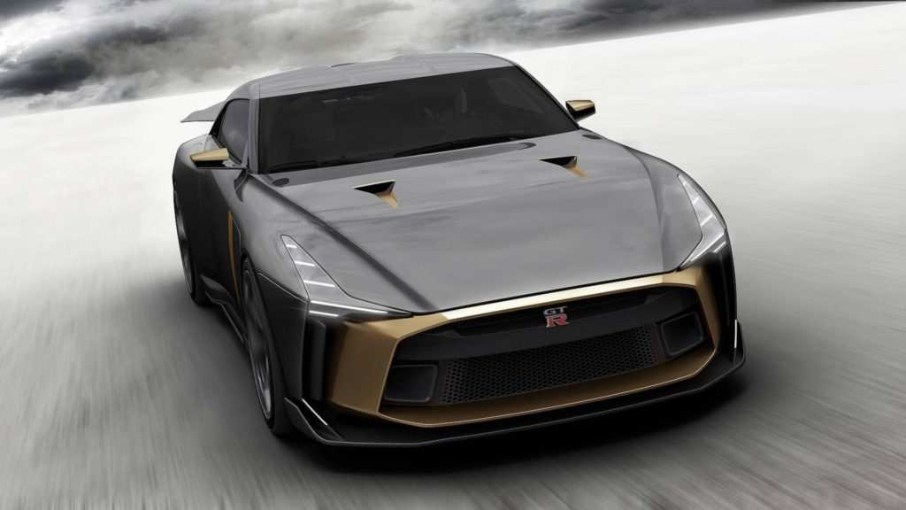 13 Great Best When Do Nissan 2019 Come Out Review Specs And Release Date New Concept for Best When Do Nissan 2019 Come Out Review Specs And Release Date