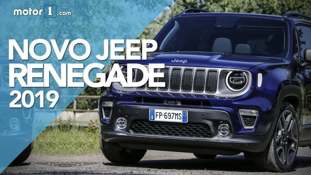 13 Great New Blue Jeep 2019 Review Redesign and Concept for New Blue Jeep 2019 Review