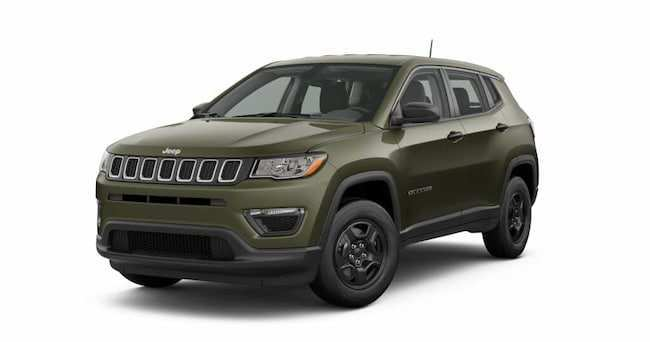 13 Great New Green Jeep 2019 Engine Price and Review with New Green Jeep 2019 Engine