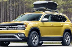 13 Great Volkswagen 2019 Colors Rumor Model with Volkswagen 2019 Colors Rumor