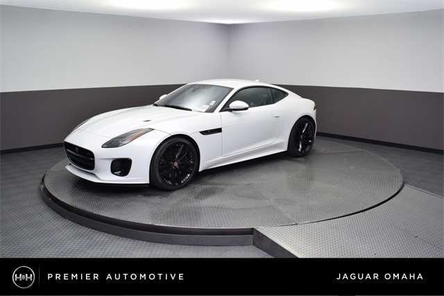 13 New 2019 Jaguar F Type R Pricing for 2019 Jaguar F Type R