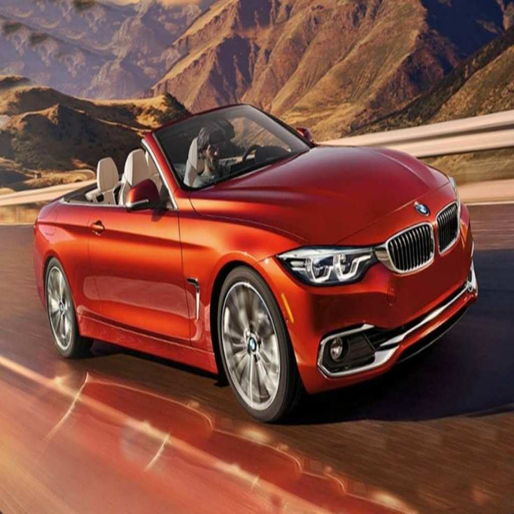 13 New Bmw Hardtop Convertible 2019 Exterior Performance and New Engine for Bmw Hardtop Convertible 2019 Exterior