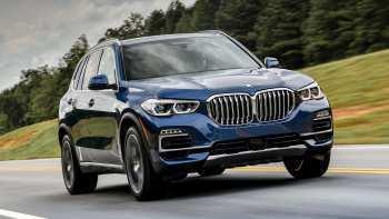 13 New Bmw X5 2019 Price Usa First Drive Price Performance And Review Specs and Review by Bmw X5 2019 Price Usa First Drive Price Performance And Review