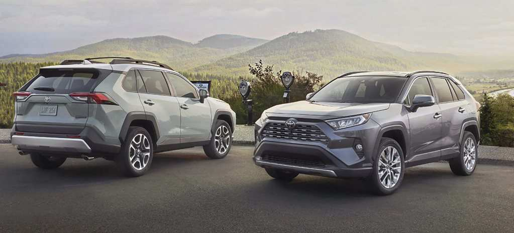 13 New Toyota Diesel 2019 Ratings by Toyota Diesel 2019