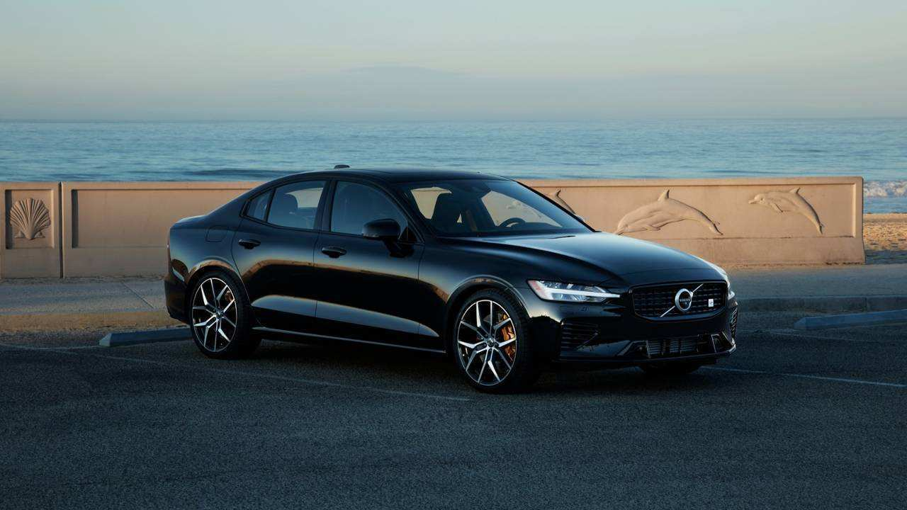 13 The Best Hybrid Volvo 2019 First Drive Price and Review by Best Hybrid Volvo 2019 First Drive